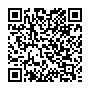 千葉県の英会話情報 携帯版